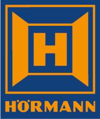 Zucca Costruzioni - Concessionario Hormann