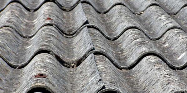 Zucca Costruzioni - Bonifica amianto friabile